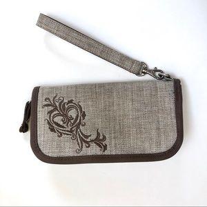 REI Bags - REI wallet